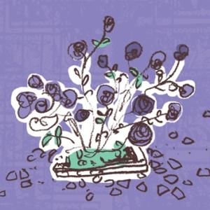 FloresRoxas