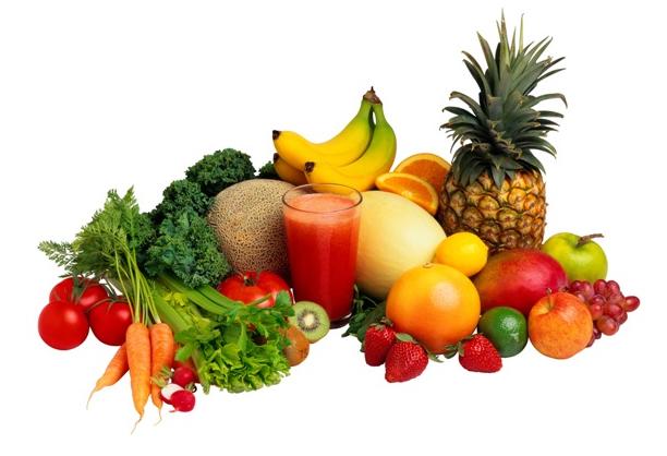 frutasvegetais