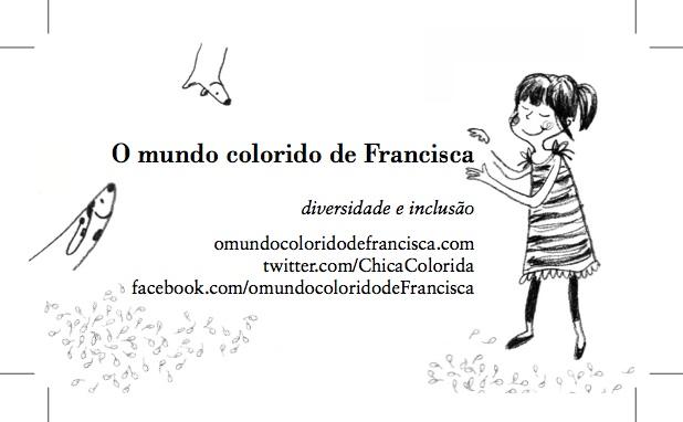 cv_OMCDF