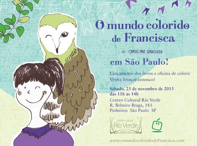 Francisca Rio Verde e-mail (1)