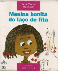 menina-bonita-fita-246x300