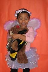 PrincessBoy