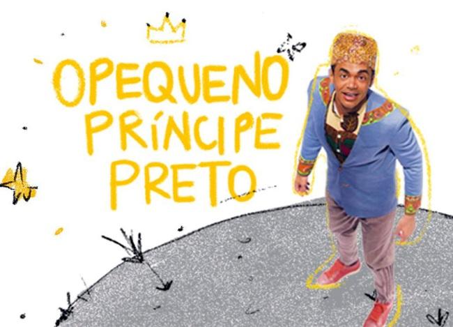 príncipepreto